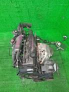 Двигатель Toyota Nadia, SXN15, 3SFE; KAT J2404 [074W0055838]