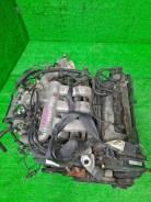 Двигатель Mazda Millenia, TAFP, KFZE; J2316 [074W0055750]