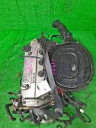 Двигатель Honda Civic Ferio, EG8, D15B; CARB J1384 [074W0054818]