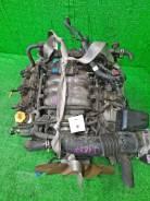 Двигатель Isuzu, UES25, 6VD1; J1837 [074W0055272]