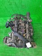 Двигатель Mazda Atenza, GG3S, L3VE; 2MOD J2319 [074W0055753]