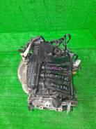 Двигатель Nissan Serena, C25, MR20DE; J2321 [074W0055755]
