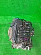 Двигатель Nissan Serena, C25, MR20DE; J2325 [074W0055759]