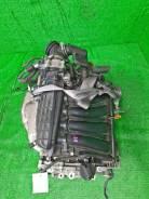 Двигатель Nissan Bluebird Sylphy, KG11, MR20DE; J1404 [074W0054838]