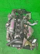 Двигатель Toyota Nadia, SXN15, 3SFE; KAT J1121 [074W0054551]