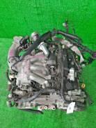 Двигатель Nissan Teana, J31, VQ23DE; J1877 [074W0055312]