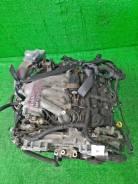 Двигатель Nissan Teana, J31, VQ23DE; J1878 [074W0055313]