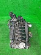 Двигатель Nissan X-Trail, NT31, MR20DE; J2425 [074W0055859]