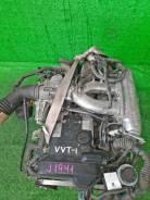 Двигатель Toyota MARK II, JZX115, 1JZGE; VVTI J1941 [074W0055375]