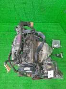 Двигатель Toyota GAIA, SXM15, 3SFE; KAT J2644 [074W0056080]