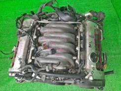 Двигатель AUDI A8, 4E2, BFL; J1100 [074W0054530]