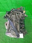 Двигатель Toyota Ractis, NCP100; NZE161; NZE164; NZE141; NZE144; NCP110; NCP115; NCP91; NCP131; NCP160; NCP165; NCP120; NCP105; NCP125; NZE154; NZE151; NCP141; NCP145; NCP81, 1NZFE; Electro J1660 [074W0055094]