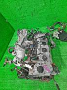 Двигатель Nissan AD, VHNY11, QG18DE; Electro J2326 [074W0055760]