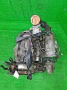Двигатель Honda HR-V, GH2; GH1; GH3; GH4, D16A; VTEC J2655 [074W0056091]