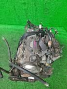 Двигатель Honda HR-V, GH1; GH2; GH3; GH4, D16A; HE VTEC J1699 [074W0055133]