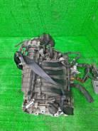 Двигатель Nissan X-Trail, NT31, MR20DE; J2277 [074W0055711]