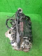 Двигатель Honda FIT ARIA, GD9; GD8, L15A; i-DSI J1985 [074W0055419]