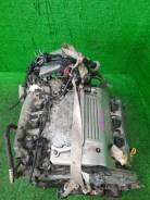 Двигатель Nissan Cefiro, A32, VQ20DE; J1989 [074W0055423]