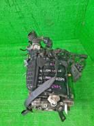 Двигатель Nissan Serena, NC25, MR20DE; J2675 [074W0056111]