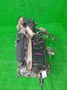 Двигатель Nissan Serena, NC25, MR20DE; J2676 [074W0056112]