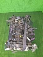 Двигатель Mazda, BM5FS; Djlfs; Djlas; BM5FP; BM5AS; BM5AP; BP, P5VPS; J2130 [074W0055564]
