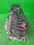 Двигатель Nissan Serena, C25, MR20DE; J1924 [074W0055358]