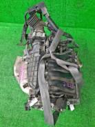 Двигатель Nissan Serena, C25, MR20DE; J1925 [074W0055359]