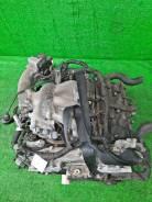 Двигатель Nissan Teana, J31, VQ23DE; J1935 [074W0055369]