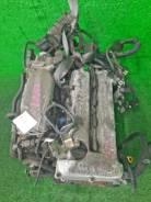 Двигатель Nissan Serena, PC24, SR20DE; J1557 [074W0054991]