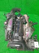 Двигатель Toyota Nadia, SXN15, 3SFE; KAT J1574 [074W0055008]