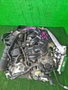 Двигатель Toyota MARK X, GRX135, 4Grfse; J2210 [074W0055644]