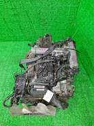 Двигатель Toyota MARK II, GX100, 1GFE; TPAM J1774 [074W0055208]