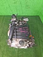 Двигатель Nissan Tiida, NC11, HR15DE; J2225 [074W0055659]