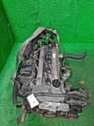 Двигатель Toyota Camry, ACV45, 2AZFE; J1738 [074W0055172]