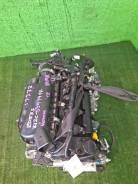 Двигатель Suzuki Swift, ZD53S, K12C; J2273 [074W0055707]