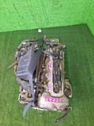 Двигатель Suzuki Swift, ZD11S, M13A; 4WD J2233 [074W0055667]