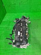 Двигатель Mazda CX-5, KE2FW, Shvpts; J2189 [074W0055623]