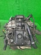 Двигатель Nissan Elgrand, ATWE50, ZD30DDTI; J1772 [074W0055206]