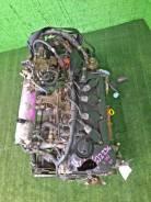 Двигатель Nissan Wingroad, WFY11, QG15DE; Mexah J2236 [074W0055670]