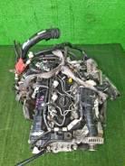 Двигатель Mazda Demio, DJ5FS, S5DPTS; J2239 [074W0055673]