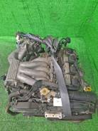 Двигатель Toyota MARK II Qualis, MCV25, 2MZFE; J2006 [074W0055440]