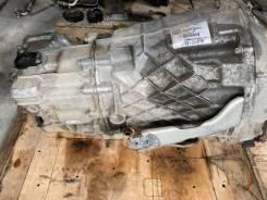 КПП механическая (МКПП) Mercedes Sprinter 2018 W906 OM651 2.1CDI