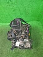 Двигатель Toyota VITZ, SCP90; SCP100; SCP92, 2SZFE; J2009 [074W0055443]