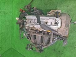 Двигатель Suzuki Swift, ZC21S, M15A; C1641 [074W0044833]