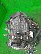 Двигатель Nissan NOTE, HE12, HR12EM57; C3691 [074W0047082]
