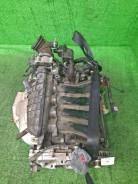 Двигатель Nissan Serena, C25, MR20DE; J2030 [074W0055464]