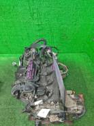 Двигатель Nissan Serena, TNC24, QR20DE; Plastic J2035 [074W0055469]