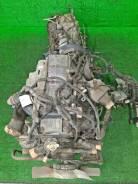 Двигатель Toyota MEGA Cruiser, BXD10; BXD20; BU107; BU102; BU142; BU202; BU137; BU162; BU212; BU222; BU172; BU182; BU297; BU122; BU147; BU112; BU132, 15BFT; SET C2222 [074W0045453]