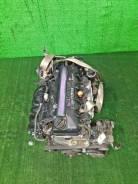 Двигатель Honda Stream, RN8, R20A; F4863 [074W0048227]