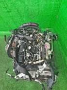Двигатель Mazda Demio, DJ5FS, S5DPTS; J2039 [074W0055473]
